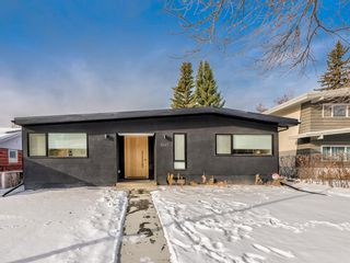 Photo 49: 5327 Carney Road NW in Calgary: Charleswood Detached for sale : MLS®# A1049468