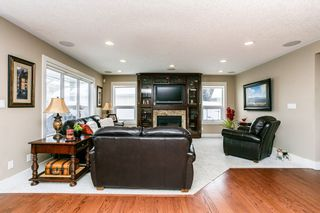 Photo 11: 6 J.BROWN Place: Leduc House for sale : MLS®# E4227138