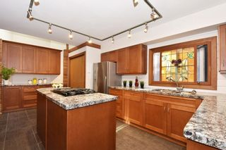 Photo 8: 2648 W 5TH Avenue in Vancouver: Kitsilano 1/2 Duplex for sale (Vancouver West)  : MLS®# R2165629