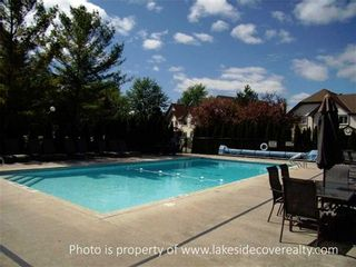Photo 7: 53 11 Laguna Parkway in Ramara: Brechin Condo for sale : MLS®# X3164247