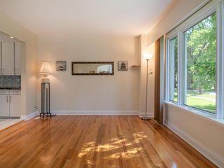 Photo 2: 242 Renfrew Street in Winnipeg: River Heights North Residential for sale (1C)  : MLS®# 202018278