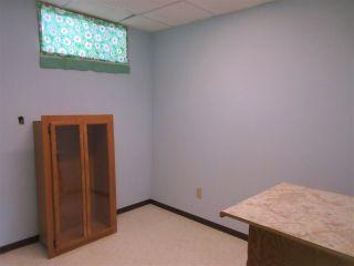 Photo 20: 5237 47 Street: Waskatenau House for sale : MLS®# E4224579