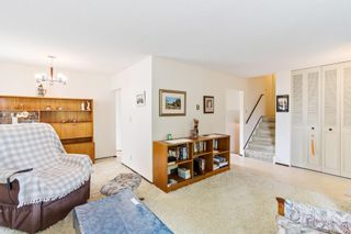 Photo 18: 447 CEDARPARK Drive SW in Calgary: Cedarbrae Detached for sale : MLS®# A1009666
