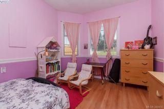 Photo 14: 2740 Sooke Rd in VICTORIA: La Glen Lake House for sale (Langford)  : MLS®# 784806