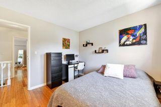Photo 17: 2 1480 Garnet Rd in : SE Cedar Hill Row/Townhouse for sale (Saanich East)  : MLS®# 877490
