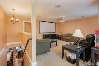 Photo 48: 3319 Savannah Pl in : Na North Jingle Pot House for sale (Nanaimo)  : MLS®# 870795