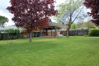 Photo 19: 10909 Ward Street in Summerland: House for sale : MLS®# 166683