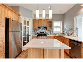 Photo 12: 19 HIDDEN CREEK Green NW in Calgary: Hidden Valley House for sale : MLS®# C4047943