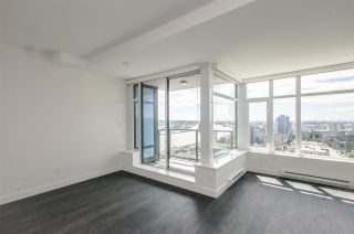 """Photo 7: 1705 188 AGNES Street in New Westminster: Downtown NW Condo for sale in """"THE ELLIOT"""" : MLS®# R2181152"""