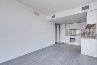Photo 19: 2302 310 12 Avenue SW in Calgary: Beltline Apartment for sale : MLS®# A1087994