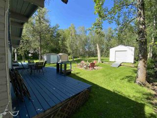 Photo 28: C12 Willow Rd: Rural Leduc County House for sale : MLS®# E4229191