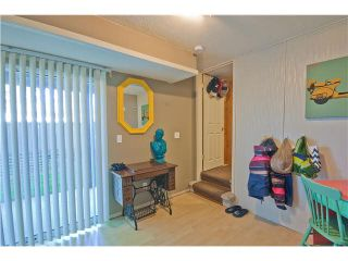 """Photo 15: 47 45740 THOMAS Road in Sardis: Vedder S Watson-Promontory Townhouse for sale in """"RIVER WYND"""" : MLS®# H2151577"""