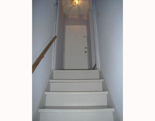 Photo 7: 95 ERIN WOODS Boulevard SE in CALGARY: Erinwoods Residential Detached Single Family for sale (Calgary)  : MLS®# C3303361