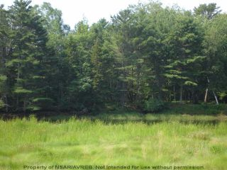 Photo 19: Lot 11 RAFUSE POINT Road in Pleasantville: 405-Lunenburg County Vacant Land for sale (South Shore)  : MLS®# 202100151