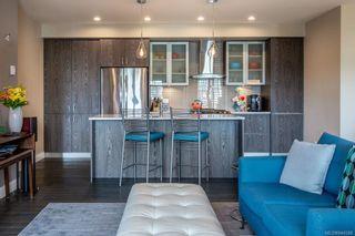 Photo 12: 309 1011 Burdett Ave in Victoria: Vi Downtown Condo for sale : MLS®# 844508