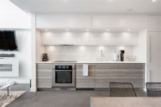 """Photo 24: 272 E 2ND Avenue in Vancouver: Mount Pleasant VE Condo for sale in """"JACOBSEN"""" (Vancouver East)  : MLS®# R2545378"""