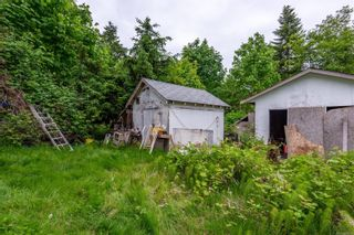 Photo 8: 815 Homewood Rd in : CR Campbell River Central House for sale (Campbell River)  : MLS®# 876600