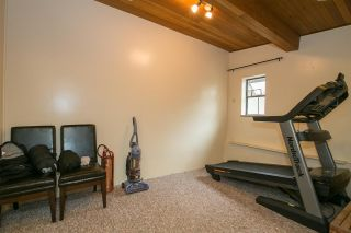 Photo 12: 748 ALDERSIDE Road in Port Moody: North Shore Pt Moody House for sale : MLS®# R2165908