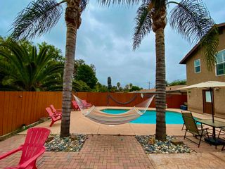 Photo 29: SANTEE House for sale : 4 bedrooms : 9525 Mandeville Rd