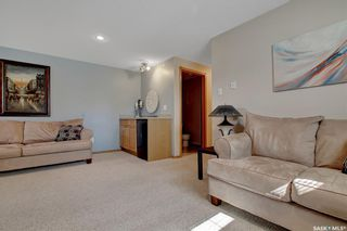 Photo 35: B 9 Angus Road in Regina: Coronation Park Residential for sale : MLS®# SK845933
