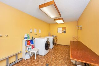 Photo 24: 215 10110 Fifth St in : Si Sidney North-East Condo for sale (Sidney)  : MLS®# 880325