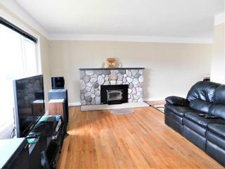 Photo 25: 3009 11TH Ave in : PA Port Alberni House for sale (Port Alberni)  : MLS®# 855977
