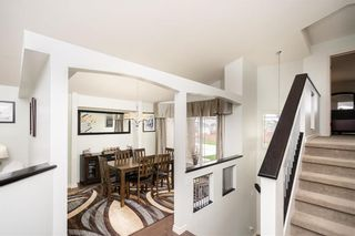 Photo 4: 214 Tychonick Bay in Winnipeg: Kildonan Green Residential for sale (3K)  : MLS®# 202112940