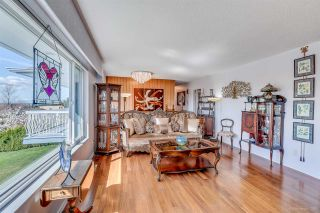 Photo 3: 4243 BOXER Street in Burnaby: South Slope House for sale (Burnaby South)  : MLS®# R2217950
