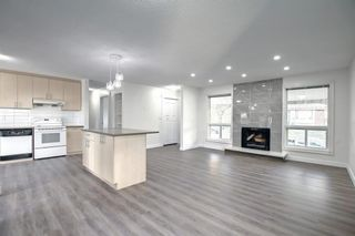 Photo 12: 715 78 Avenue NW in Calgary: Huntington Hills Detached for sale : MLS®# A1148585