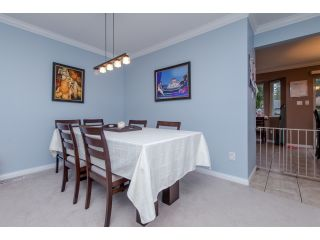 Photo 5: 5 2525 SHAFTSBURY Place in Port Coquitlam: Woodland Acres PQ Townhouse for sale : MLS®# R2013997