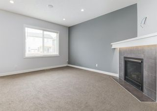 Photo 5: 151 Cranford Green SE in Calgary: Cranston Detached for sale : MLS®# A1088910