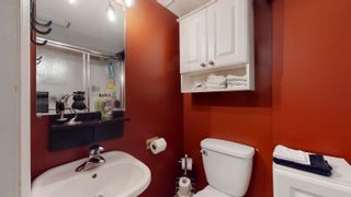 Photo 29: 7011 83 Avenue in Edmonton: Zone 18 House for sale : MLS®# E4261609