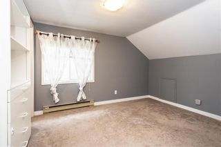 Photo 18: 401 Machray Avenue in Winnipeg: North End Residential for sale (4C)  : MLS®# 202114161