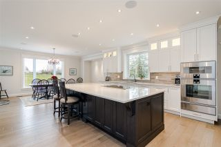Photo 9: 1224 240 Street in Langley: Otter District House for sale : MLS®# R2528188
