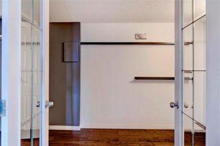 Photo 16: 401 354 2 Avenue NE in Calgary: Crescent Heights Condo for sale : MLS®# C4170237