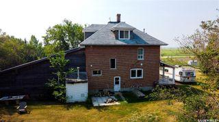 Photo 13: Amos Acreage in Meota: Residential for sale (Meota Rm No.468)  : MLS®# SK864968