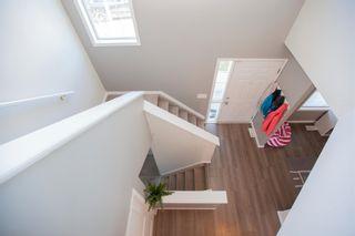 Photo 19: 13903 157 Avenue in Edmonton: Zone 27 House for sale : MLS®# E4249727