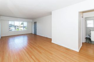 Photo 7: 2350 CLARK Drive in Vancouver: Grandview Woodland Duplex for sale (Vancouver East)  : MLS®# R2569156
