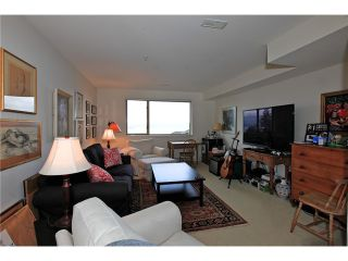 Photo 16: 8683 SEASCAPE Drive in West Vancouver: Howe Sound Townhouse for sale : MLS®# V1042372