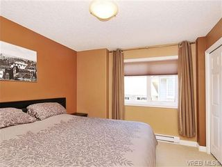 Photo 10: 3850 Stamboul St in VICTORIA: SE Mt Tolmie Row/Townhouse for sale (Saanich East)  : MLS®# 646532