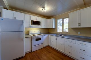 Photo 3: 4325 12th Street in Peachland: Other for sale : MLS®# 10009439