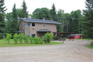 Photo 38: 10 32114 Range Road 61: Rural Mountain View County Detached for sale : MLS®# A1024216