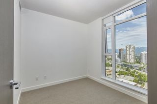 Photo 9: 2509 6538 NELSON AVENUE in Burnaby: Metrotown Condo for sale (Burnaby South)  : MLS®# R2441849