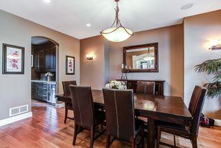 """Photo 35: 23931 106 Avenue in Maple Ridge: Albion House for sale in """"FALCON BLUFF"""" : MLS®# R2066005"""