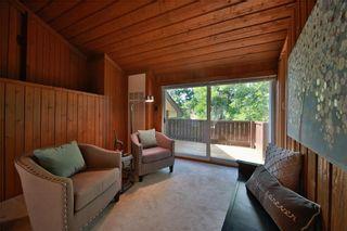 Photo 16: 12 Oakvale PL SW in Calgary: Oakridge House for sale : MLS®# C4125532