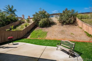 Photo 27: CHULA VISTA Condo for sale : 3 bedrooms : 1266 Stagecoach Trail Loop