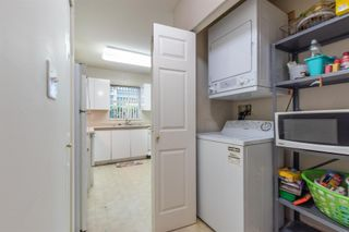 """Photo 6: 101 1199 WESTWOOD Street in Coquitlam: North Coquitlam Condo for sale in """"Lakeside Terrace"""" : MLS®# R2584472"""