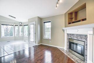 Photo 21: 11575 13 Avenue in Edmonton: Zone 16 House for sale : MLS®# E4248039