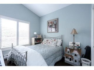 Photo 17: # 321 4955 RIVER RD in Ladner: Neilsen Grove Condo for sale : MLS®# V1136610