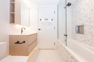 """Photo 16: 505 1180 BROUGHTON Street in Vancouver: West End VW Condo for sale in """"MIRABEL BY MARCON"""" (Vancouver West)  : MLS®# R2624898"""